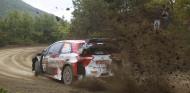 Rally Acrópolis-Grecia 2021: Rovanperä gana y Ogier es más líder; Sordo, cuarto - SoyMotor.com