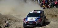 Chile se 'cae' del calendario del WRC, pero vuelve el Acrópolis - SoyMotor.com