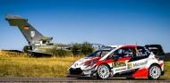 Rally Alemania 2019: triplete de Toyota; Tänak, como un avión hacia el título - SoyMotor.com