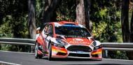El Rally Islas Canarias ya tiene fecha nueva: se mueve a diciembre - SoyMotor.com