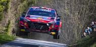 El Rally de Croacia apunta a quedarse en el WRC dos años más - SoyMotor.com