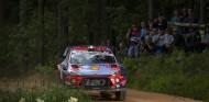 Rally Estonia 2020: vuelve el Mundial con su primera 'final' - SoyMotor.com