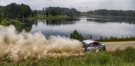 Rally Estonia 2021: Rovanperä y Breen quieren su primera victoria; Tänak sigue 'gafado' - SoyMotor.com