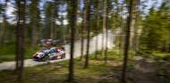 Rally Estonia 2021: Rovanperä, a por el récord de Latvala - SoyMotor.com