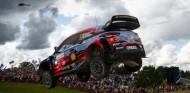 Estonia se prepara para entrar en el WRC: el Gobierno aprueba una ayuda para el rally - SoyMotor.com