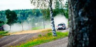OFICIAL: El Rally de Finlandia 2020, aplazado a 2021 por el covid-19 - SoyMotor.com