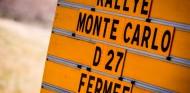 Las incertidumbres del WRC: Ypres, Montecarlo y Finlandia - SoyMotor.com