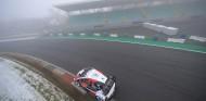 Rally Monza 2020: Ogier golpea primero - SoyMotor.com
