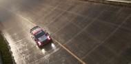 Rally Monza 2020: Sordo lidera pese a una penalización - SoyMotor.com