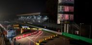 El Rally de Monza, la única prueba que resta del Mundial, anuncia su recorrido - SoyMotor.com