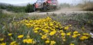 Rally Portugal 2021: Evans aprovecha los problemas de Tänak; Sordo, segundo - SoyMotor.com