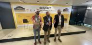 El RallyRACC Catalunya 2021 ya tiene recorrido - SoyMotor.com
