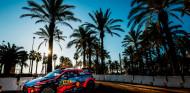 El Rally RACC modifica su recorrido para 2021 - SoyMotor.com