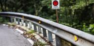 El Rally Villa de Llanes, suspendido por un accidente mortal - SoyMotor.com