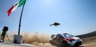 Los Rally1 híbridos de 2022 ya tienen proveedor oficial - SoyMotor.com