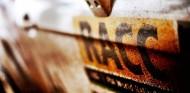 El Rally RACC-Catalunya de 2020 será puntuable para el CERA - SoyMotor.com