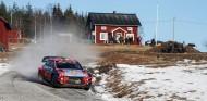 Peligra el Rally de Suecia; el WRC piensa en una prueba para sustituir a Finlandia - SoyMotor.com