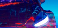 El coche eléctrico del Mundial de Rallycross se presentará el viernes - SoyMotor.com