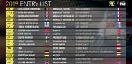 El Mundial de RallyCross, con 16 participantes fijos – SoyMotor.com