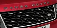 Range Rover EV: adiós al carácter todoterreno - SoyMotor.com