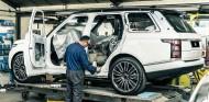 El Range Rover Coupé SV ahora se llamará Adventum Coupé - SoyMotor.com