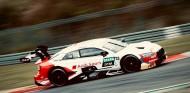 Rast arrasa en Nürburgring y da un zarpazo al campeonato - SoyMotor.com