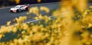 Rast y Audi recuperan terreno con la victoria en Zolder - SoyMotor.com