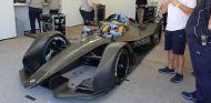 La Fórmula E tiene su cuartel general en Calafat – SoyMotor.com