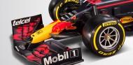 Los F1 de 2021 serán cuatro décimas de segundo más lentos, según Pirelli - SoyMotor.com