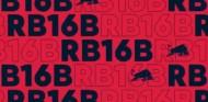 Red Bull anuncia la fecha de presentación de su RB16B - SoyMotor.com