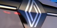 Así será el nuevo SUV eléctrico que Renault presentará en 2022 - SoyMotor.com