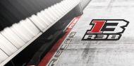 Rebellion anuncia su alineación de pilotos LMP1 para el WEC 2018/2019