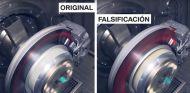 ¿Sabes cuales son los riesgos de los recambios falsificados? - SoyMotor.com