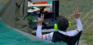Los mejores memes de la temporada 2016 de Fórmula 1 - SoyMotor