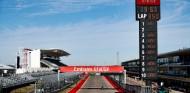 Austin coquetea con organizar la F1 el 25 de octubre - SoyMotor.com