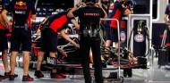 """""""Nuestro motor se llamará Red Bull desde 2022"""", aclara Horner  - SoyMotor.com"""