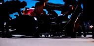 """La Fórmula 1 no espera un gasto récord en 2020: """"Es exagerar"""" - SoyMotor.com"""