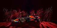 Honda echa el resto: así es la batería para derrotar a Mercedes - SoyMotor.com