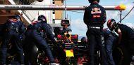 Habrá variedad estratégica en el GP de Australia - LaF1