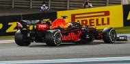 Red Bull desvela el nombre de su coche... ¡de 2022! - SoyMotor.com
