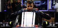 Red Bull confirma que probarán su cúpula en el GP de Rusia - LaF1