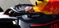 Honda hará algunos cambios en su motor para el GP de Australia - SoyMotor.com