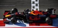 La reunión del lunes en Portimao, clave para el futuro de Red Bull en F1 - SoyMotor.com