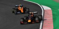 Max Verstappen en el GP de Japón F1 2019 - SoyMotor