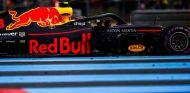 Max Verstappen en una imagen del GP de Francia - SoyMotor