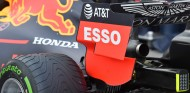 """Honda reconoce que aprendió junto a McLaren """"su mayor lección"""" - SoyMotor.com"""