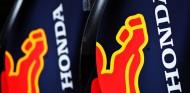 Verstappen y los demás pilotos de Honda penalizarán en Rusia - SoyMotor.com