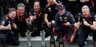 Victoria de Red Bull en el GP de Brasil F1 2019 - SoyMotor.com