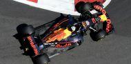 La segunda mejora de combustible de Red Bull, lista para Silverstone - SoyMotor.com