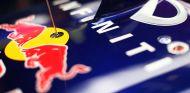Los motores Mercedes no interesan a Red Bull - LAF1.es